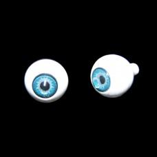 Очички