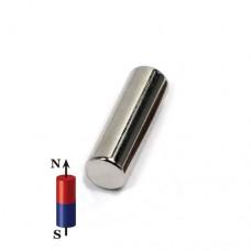 Супер магнит (20х10 мм)